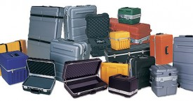 Bel-Air Cases