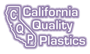 California Quality Plastics