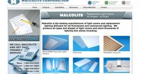 Malcolite Plastics