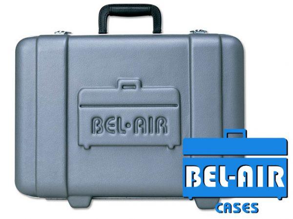 belair-clean