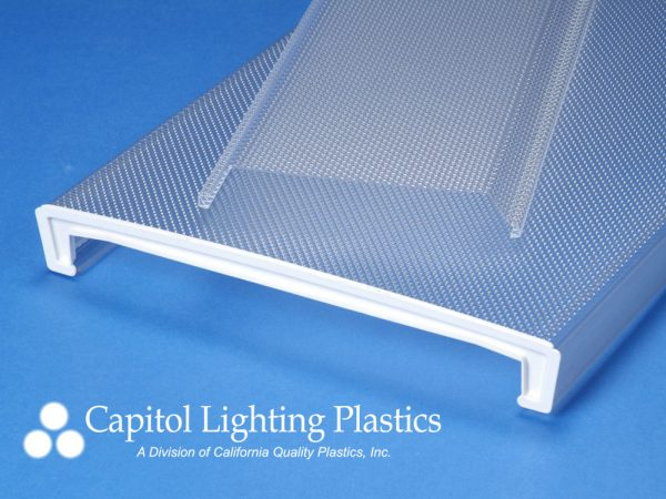 capitol-lighting-plastic
