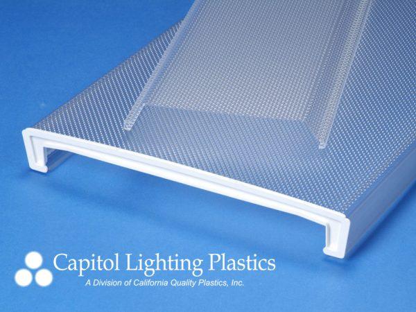 capitol-lighting-plastic