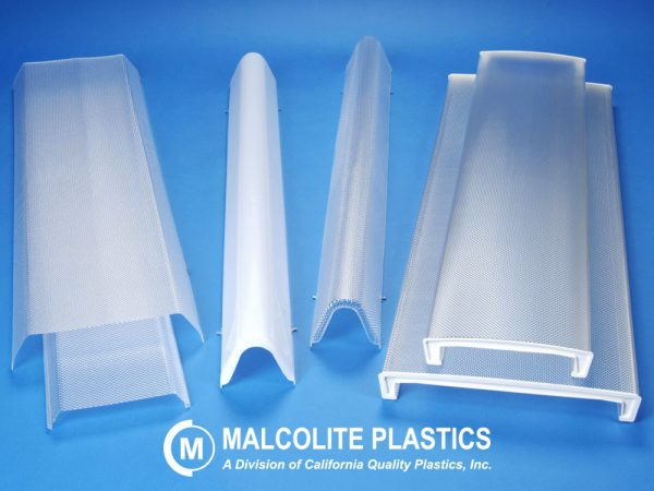 malcolite-plastics