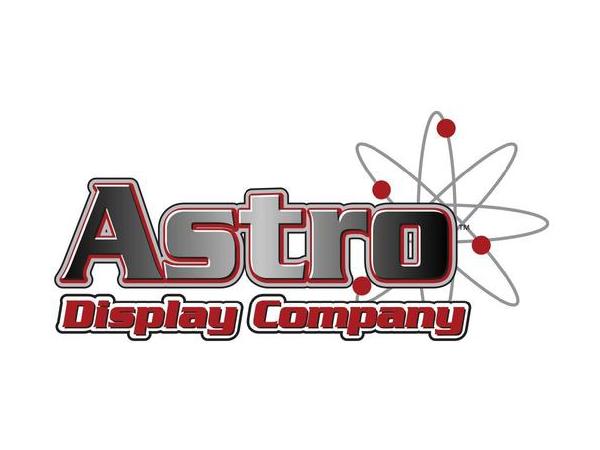 astro-display-logo
